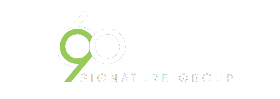 690 Signature Group